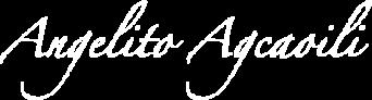 Angelito Agcaoili – Classical Guitar Lessons – Phoenix, AZ